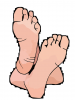 Feet 311625 960 720