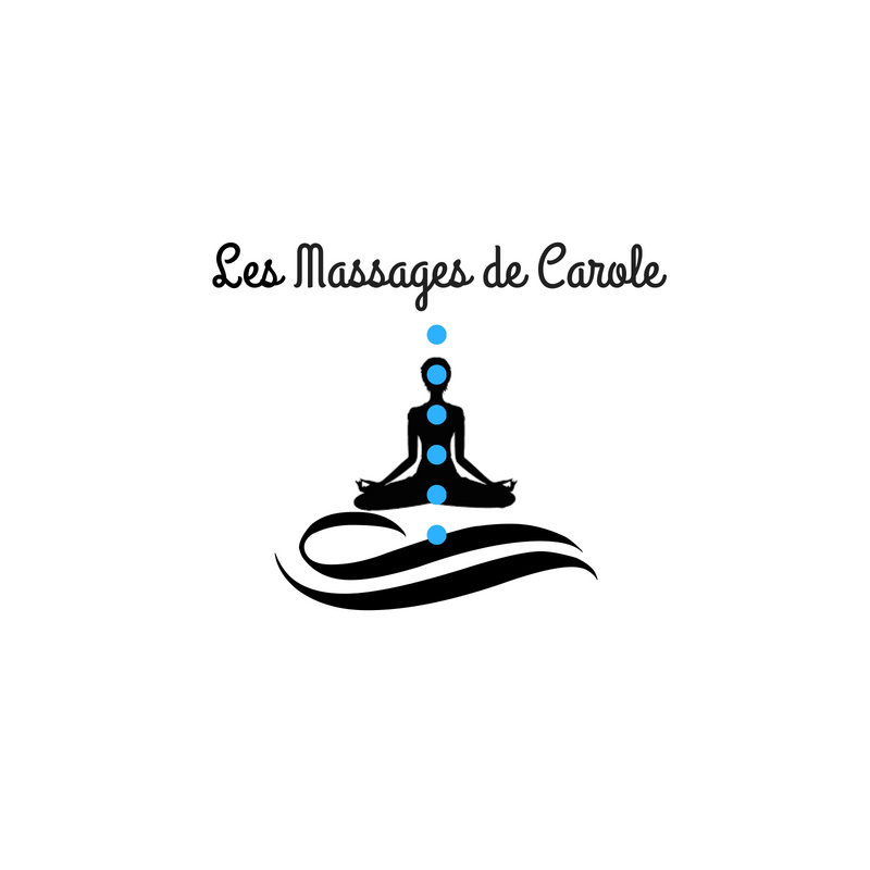 lesmassagesdecarole