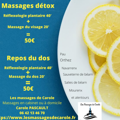 Massages 20d c3 a9tox