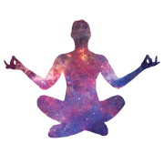 Yoga 2150140 960 720
